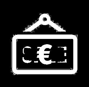 pohjansepat_ikoni_euro
